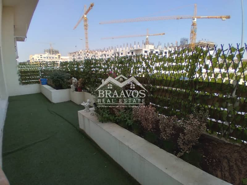15 Fully Furnished | 1BHK Apt. | Reduced Price