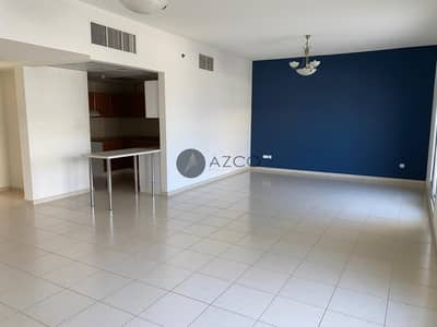 2 Bedroom Apartment for Rent in Jumeirah Village Circle (JVC), Dubai - Awesome Offer | Stunning Layout | Modern Living