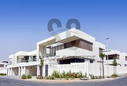 فیلا 5 غرف نوم للبيع في جزيرة ياس، أبوظبي - The One & Only | Free Service Charge for lifetime