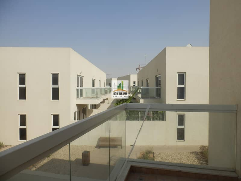 Beautiful!! 3 Bedroom Villa for RENT in  Al Warsan  IC-1
