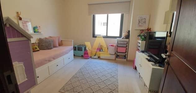 فیلا 4 غرف نوم للبيع في المرابع العربية 2، دبي - Well Maintained|4BR|Near to Park n Pool