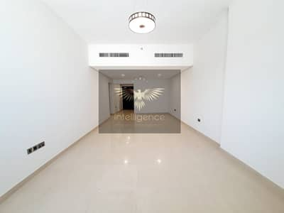 2 Bedroom Apartment for Rent in Saadiyat Island, Abu Dhabi - Ready to Move in! Stunning Unit w/ Skyline View!