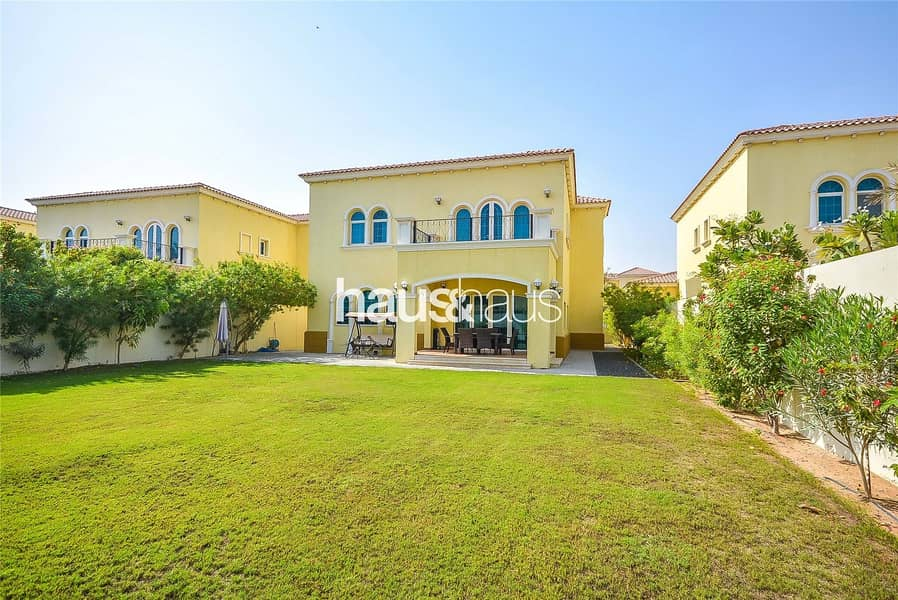 10 Landscaped   Quiet Location   Available January
