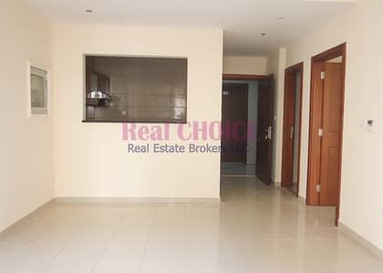 1 Bedroom Apartment for Rent in Dubai Silicon Oasis, Dubai - Affordable 1BR Apartment | Ready to move in