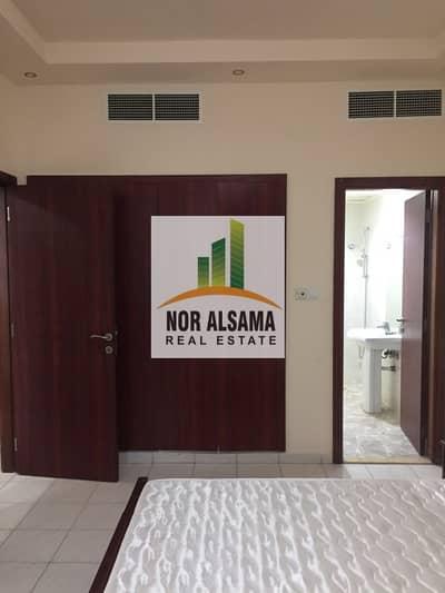 شقة 1 غرفة نوم للبيع في المدينة العالمية، دبي - Deal of the day!! 1 bedroom for sale in england cluster y block just in 310000