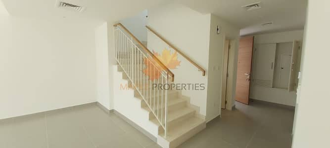 3 Bedroom Townhouse for Rent in Dubai Hills Estate, Dubai - Lavish 3BR Townhouse / Ready to Move