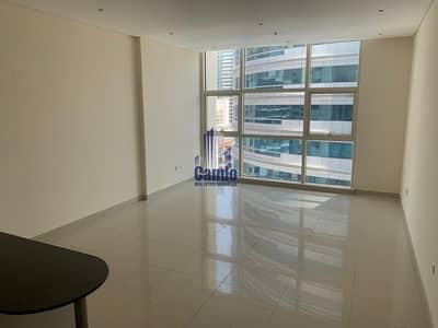 شقة 2 غرفة نوم للايجار في دبي مارينا، دبي - Deal / Spacious 2 BHK  next to Metro