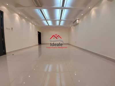 فیلا 4 غرف نوم للايجار في شارع النجدة، أبوظبي - Supreme residence for a modern lifestyle