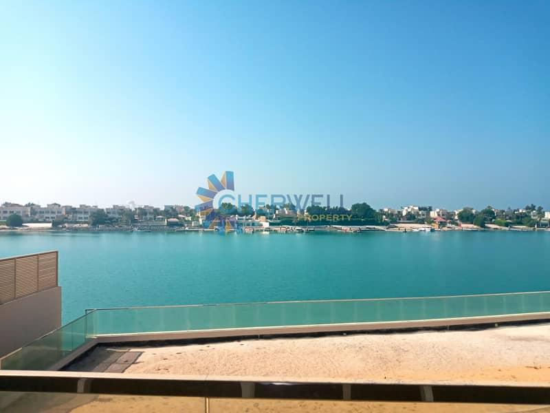 2 Sea View | Exquisite 7BRM Villa With Private Pool