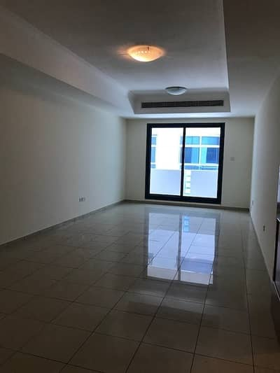 1 Bedroom Apartment for Rent in Al Hudaiba, Dubai - DIRECT from OWNER