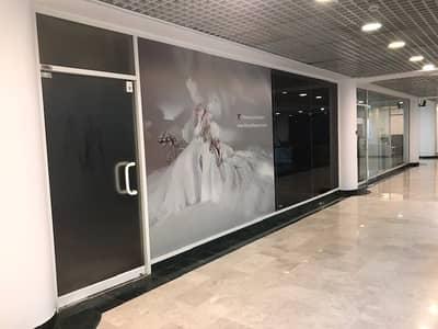 محل تجاري  للايجار في الجافلية، دبي - NO COMMISSION - Shop for RENT -