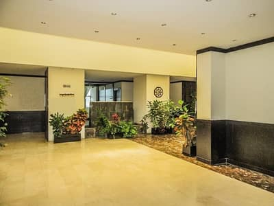 Office for Rent in Sheikh Zayed Road, Dubai - Office for rent in Dubai.