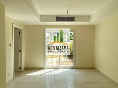 2 Bedroom Villa for Rent in The Springs, Dubai - 2B/R Villa + Study Room - Type 4M - The Springs in 75000 only