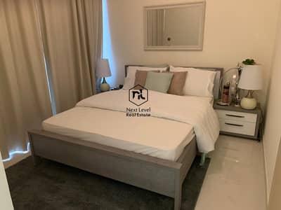 تاون هاوس 3 غرف نوم للايجار في أكويا أكسجين، دبي - Furnished | Brand New | Akoya Oxygen