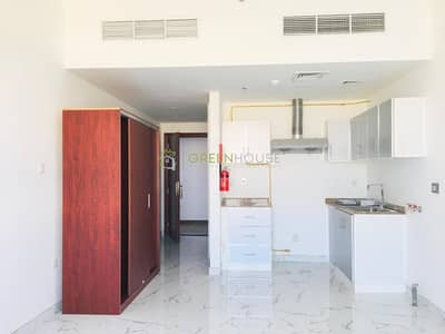 Studio for Rent in Jumeirah Village Circle (JVC), Dubai - Best Quality Studio Apartment | No Balcony | Al Amir Residence