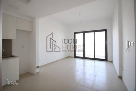1 Bedroom Apartment for Sale in Town Square, Dubai - Best Price| Largest One Bedroom|Open View