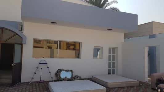 7 Bedroom Villa for Rent in Turrfa, Sharjah - *** HOT OFFER – Beautiful 7BHK Single storey Villa in Al Turrfa area, Sharjah