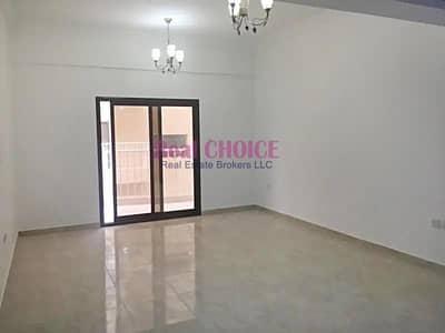 شقة 2 غرفة نوم للايجار في قرية جميرا الدائرية، دبي - Huge Area Size | Vacant & Ready To Move In Unit