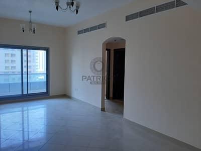 1 Bedroom Flat for Rent in Barsha Heights (Tecom), Dubai - Chiller Free I Family Building I Good Location
