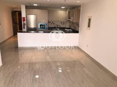 1 Bedroom Apartment for Sale in Al Furjan, Dubai - Brand New | High Quality | Near Metro