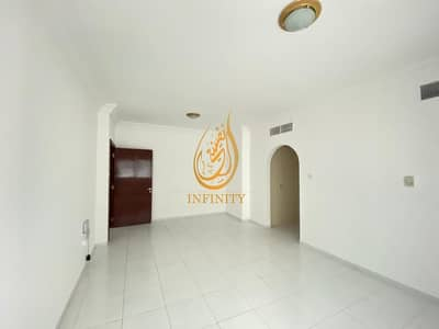 3 Bedroom Flat for Rent in Al Majaz, Sharjah - Chiller Ac free Parking free all master rooms in 62k only