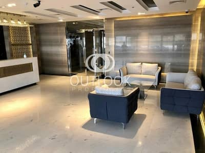 1 Bedroom Flat for Sale in Al Furjan, Dubai - Amazing Deal | Brand New | Ready to Move in