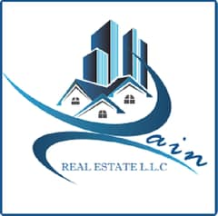 Zain Real Estate LLC