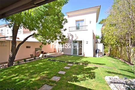 3 Bedroom Villa for Rent in Arabian Ranches, Dubai - Open House this Saturday. Contact Chris