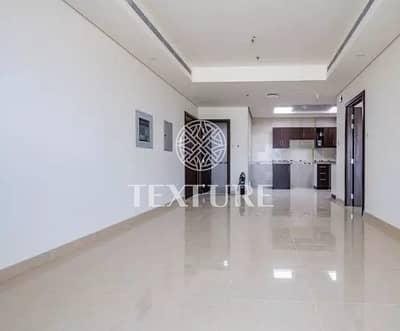 فلیٹ 2 غرفة نوم للبيع في دبي لاند، دبي - Hercules tower - Living Legends 2 bedroom