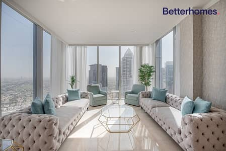 1 Bedroom Flat for Sale in Jumeirah Lake Towers (JLT), Dubai - No Agency Fees | Post Payment Plans | Ready to Move In