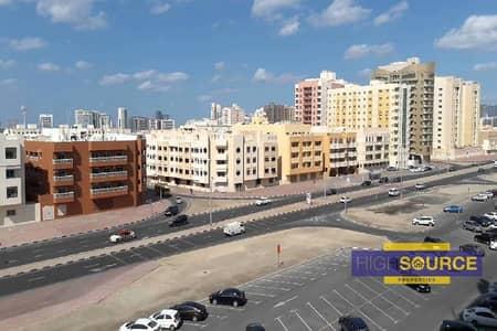 Building for Sale in Al Warqaa, Dubai - Full Rented Building for Sale at Al Warqaa