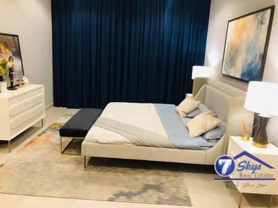 فلیٹ 3 غرف نوم للبيع في قرية جميرا الدائرية، دبي - 3 BEDROOM READY TO MOVE IN  JUST BOOK 20%