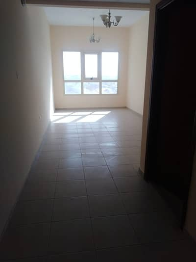 1 Bedroom Apartment for Sale in Emirates City, Ajman - One Bedroom   Only on 150,000/-AED   With Government  Electricity   Emirates City Ajman