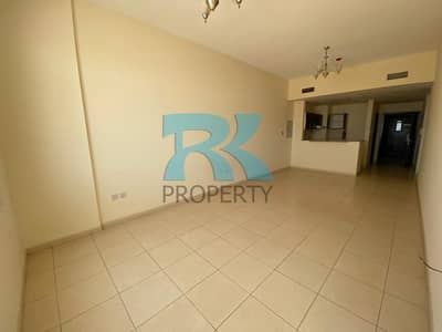 1 Bedroom Flat for Rent in Liwan, Dubai - Spacious 1-Bedroom