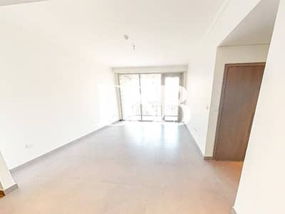 2 Bedroom Flat for Sale in The Lagoons, Dubai - Pay 50% Within 3 Yrs Post Handover | Best Price