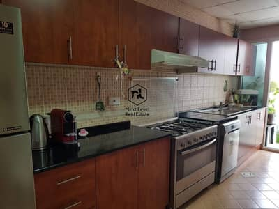1 Bedroom Flat for Sale in Dubai Sports City, Dubai - Best Investment Deal in OP2 - Dubai Sports City