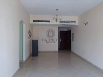 3 Bedroom Flat for Rent in Barsha Heights (Tecom), Dubai - Chiller Free I Family Building I Walking Distance  Metro