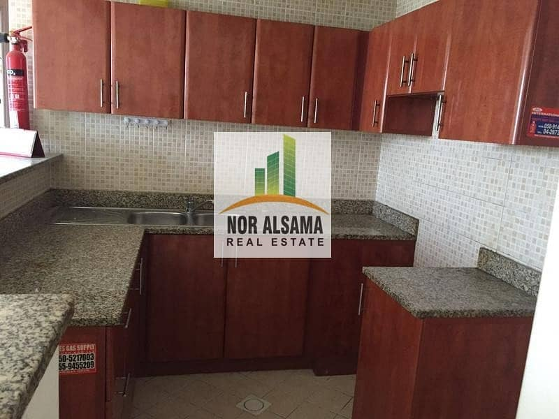 2 DEAL OF THE DAY...!! GRAB IT INVESTOR DEAL GREECE CLUSTER ONE BEDROOM FOR SALE JUST IN 273K