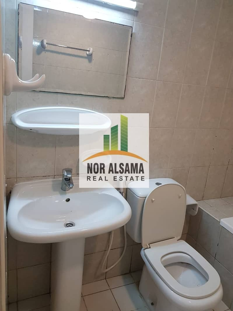 4 DEAL OF THE DAY...!! GRAB IT INVESTOR DEAL GREECE CLUSTER ONE BEDROOM FOR SALE JUST IN 273K