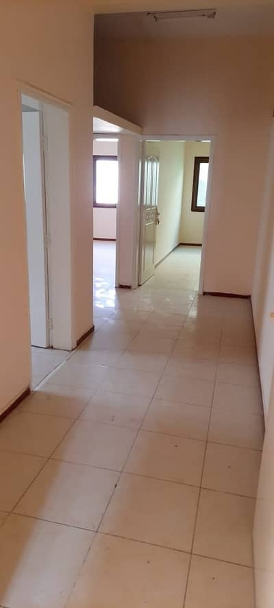 3 Bedroom Townhouse for Rent in Al Nasserya, Sharjah - Arabic house for rent
