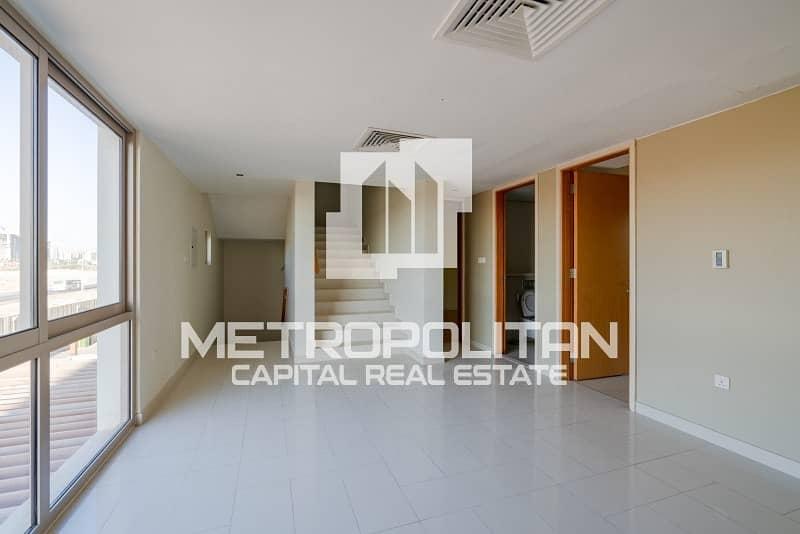 2 Superb Facilities/Great Value/Balcony/Garden View
