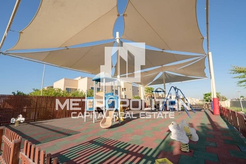 23 Superb Facilities/Great Value/Balcony/Garden View
