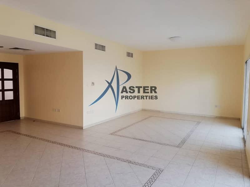 2 Lowest Price 2 Bedroom |Maid Room| Shared Facilities