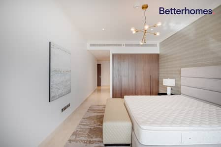2 Bedroom Apartment for Sale in Jumeirah Lake Towers (JLT), Dubai - No Agency Fees | Post Payment Plans |4% DLD Waiver