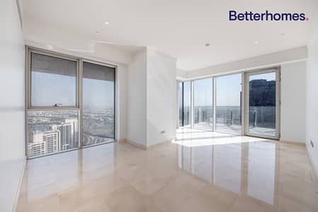 2 Bedroom Apartment for Sale in Jumeirah Lake Towers (JLT), Dubai - No Agency fees | 4 yrs Post payment Plan | Ready