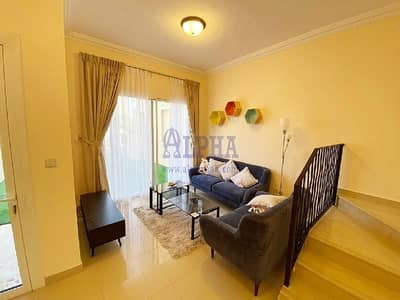 2 Bedroom Townhouse for Rent in Al Hamra Village, Ras Al Khaimah - Luxurious Property | Offers High End Amenities!