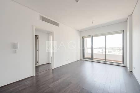 1 Bedroom Flat for Rent in Al Sufouh, Dubai - Exclusive | Adorable 1 Bedroom | Unfurnished