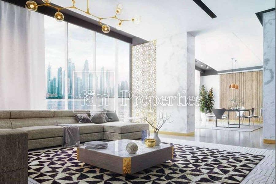 2 Last Penthouse | Private Pool | Jacuzzi | Duplex