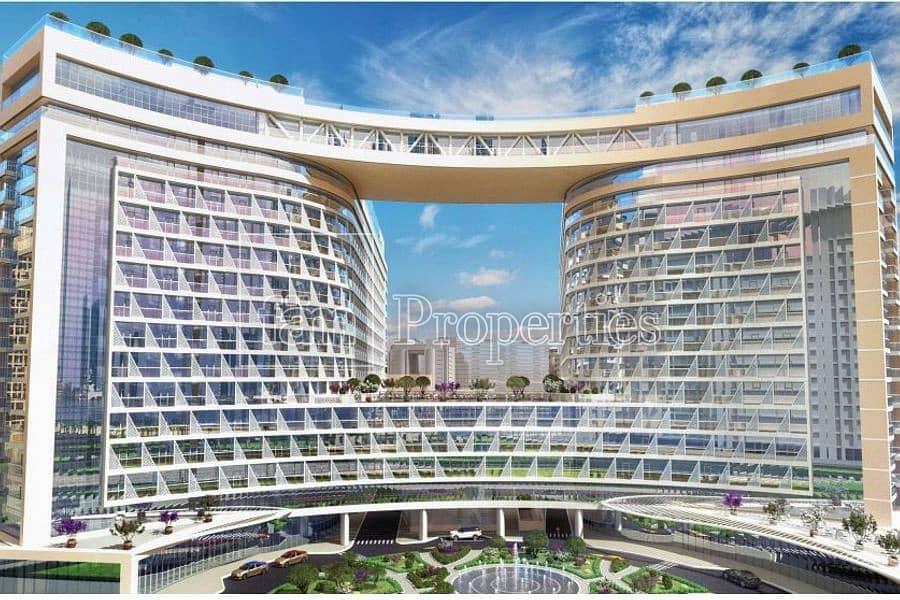 13 Last Penthouse | Private Pool | Jacuzzi | Duplex