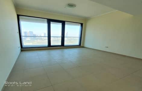 شقة 1 غرفة نوم للبيع في أبراج بحيرات الجميرا، دبي - Magnificent Duplex Unit with Stunning View